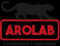 Arolab